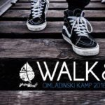 WalkNB3