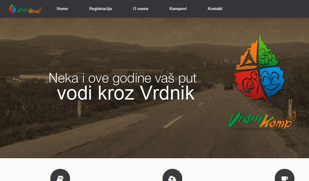 novi-sajt-vrdnikamp