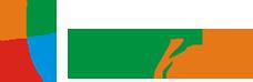 Vrdnik Kamp Logo