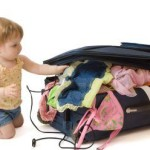 117357-371x248-Baby_packing