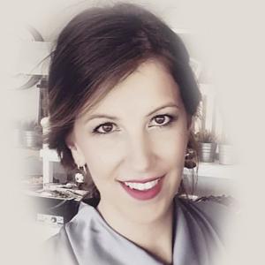 Barbara Jovanović
