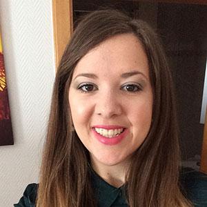 Tamara Milanović